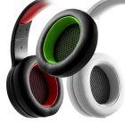 Par de almofadas Fone G4 Headset  - Direito e Esquerdo