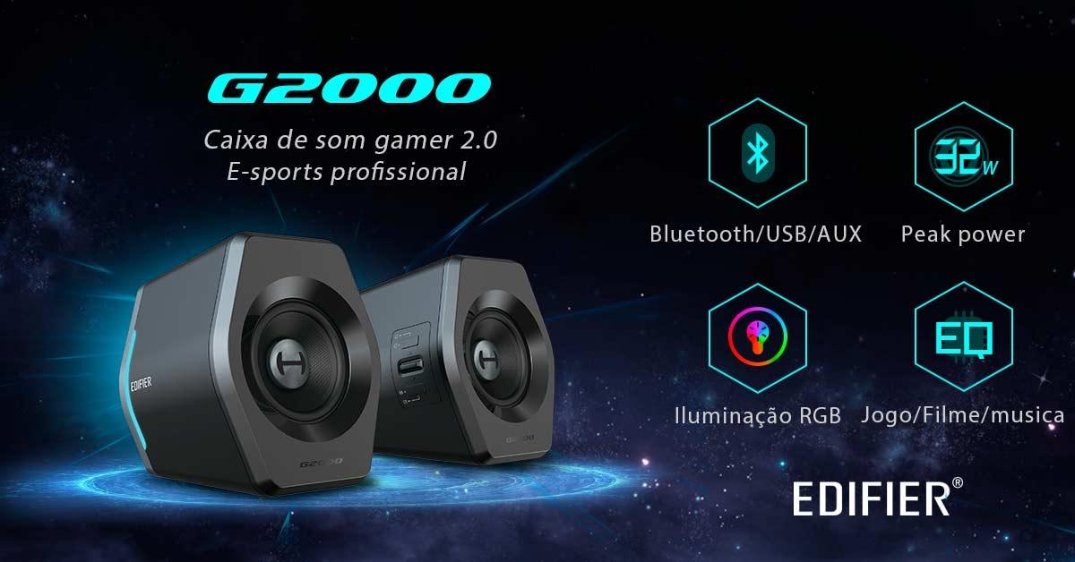 caixa_de_som_gamer_edifier_G2000