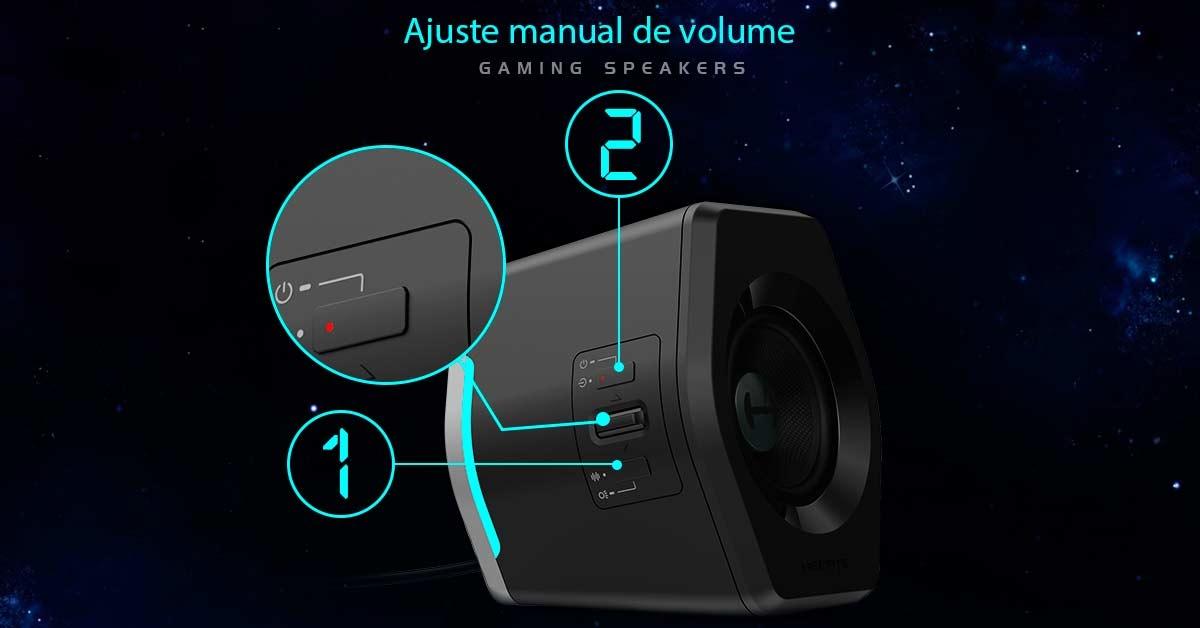 caixa_de_som_gamer_edifier_G2000_ajuste_mecanico