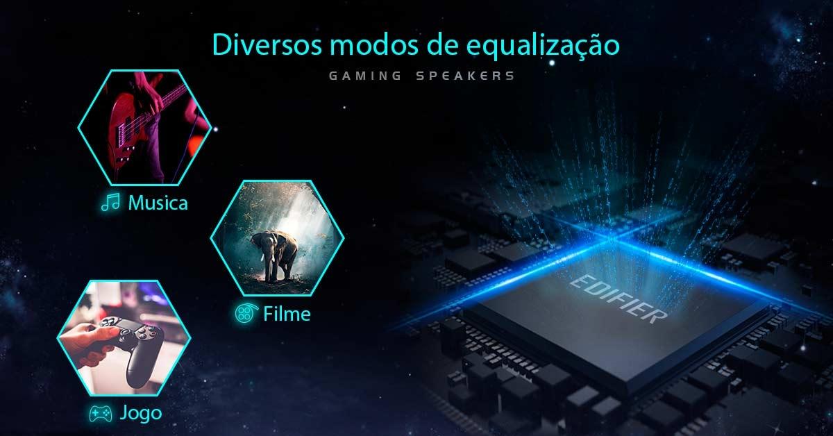 caixa_de_som_gamer_edifier_G2000_EQ