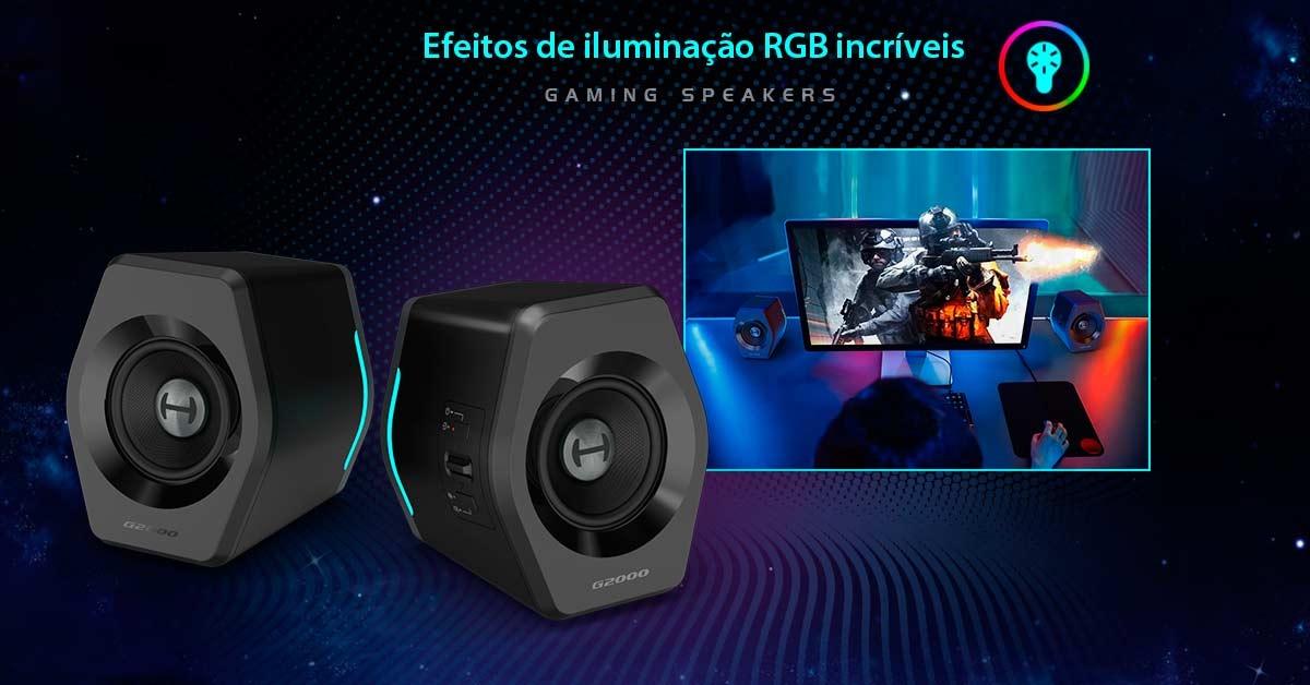 caixa_de_som_gamer_edifier_G2000_RGB