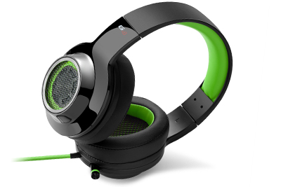 headphone gamer edifier g4 7-1
