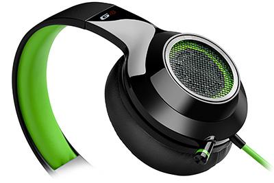 headset gamer edifier g4 7-1 poderoso e descolado
