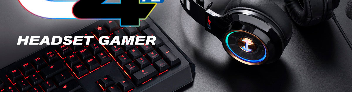 headset gamer edifier g4te