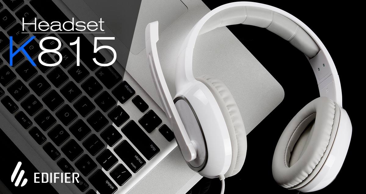 headset_k815_edifier_gamer