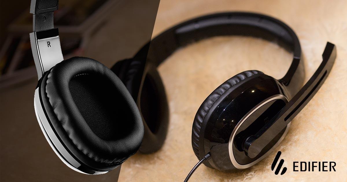 headset_k815_edifier_conforto_gamer