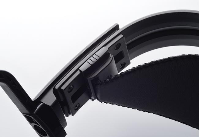 Headband tipo 10