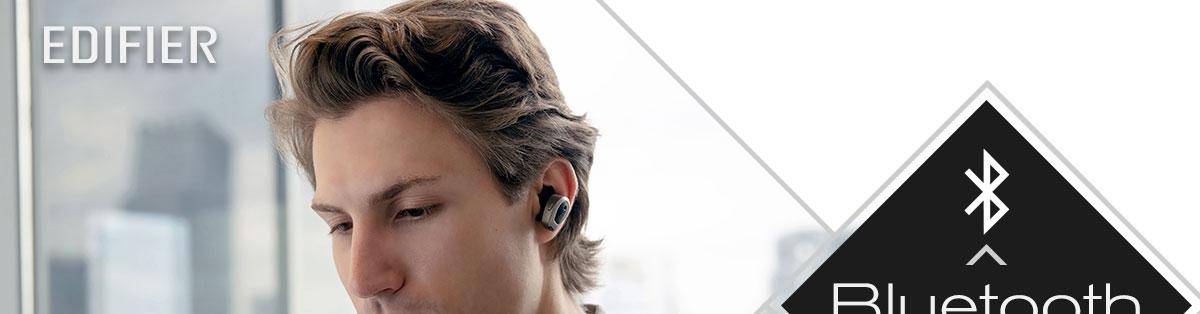 TWS Bluetooth 5