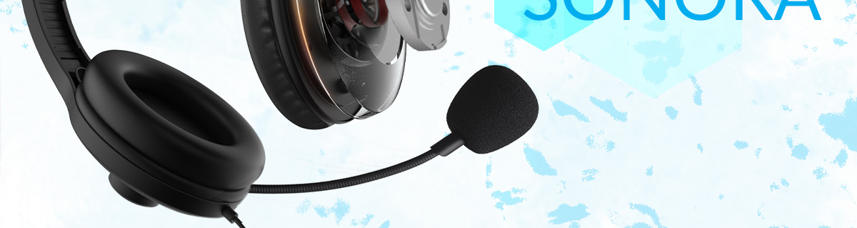 audio nitido