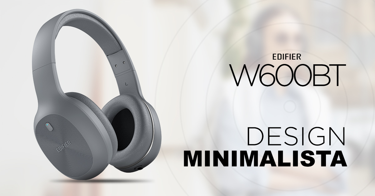 headphone bluetooth discreto
