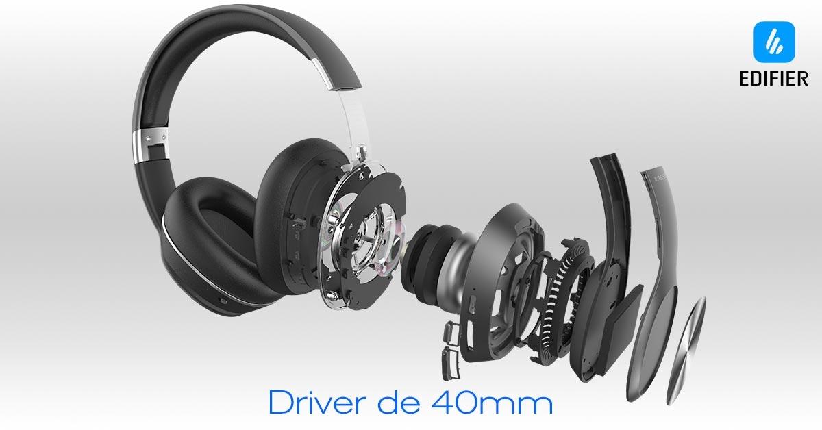 fone_de_ouvido_cancelamento_de_ruido_w828nb_edifier_driver_40mm
