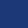 Fone de Ouvido H840 EDIFIER Azul