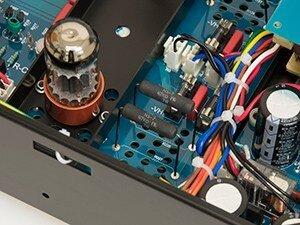 Resistores de enrolamento não indutivos