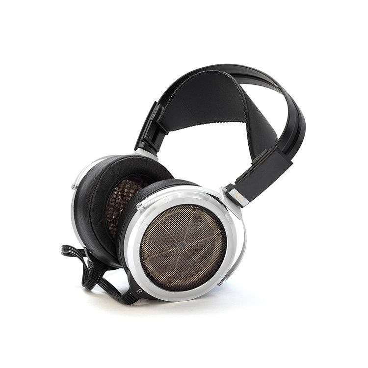 Earspeaker SR-009S