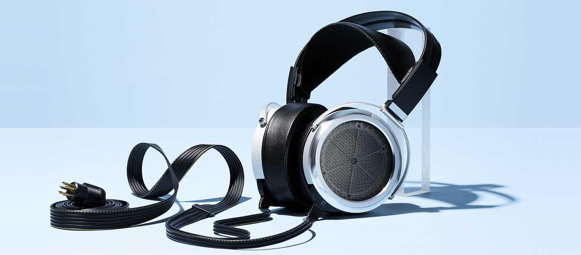 EARSPEAKERS SR-009S