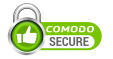 Selo de Segurança